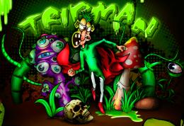 Tripman