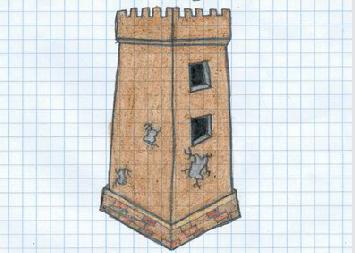 Notebook Defense